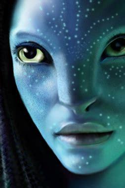 misteri film avatar karya karya seni dari avatar the movie yang keren yunieka