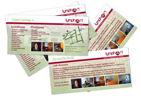 design flyer kosten flyer werbeflyer berlin design druck gestaltung erstellung