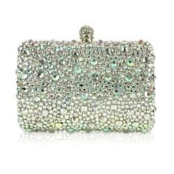 Judith Leiber Limited Edition Venus Shell Miniaudiere by 58 Best Purse Judith Leiber Images On