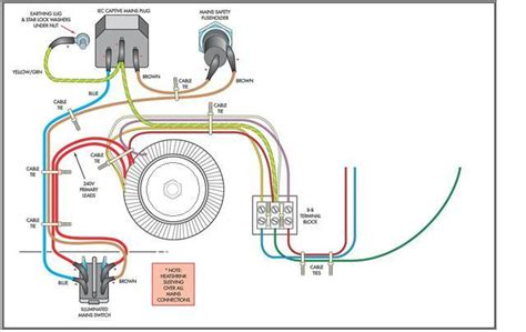 dcc wiring diagram get free image about wiring diagram