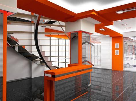 Tafe Interior Design by Sydney Tafe Design Centre Enmore Interior Interior