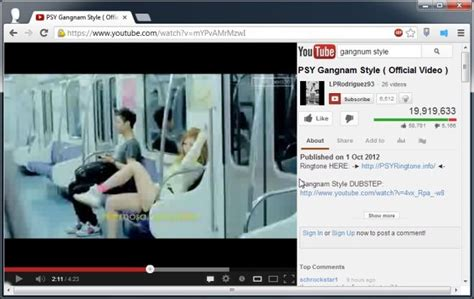video player layout get video focused youtube layout that resizes player with