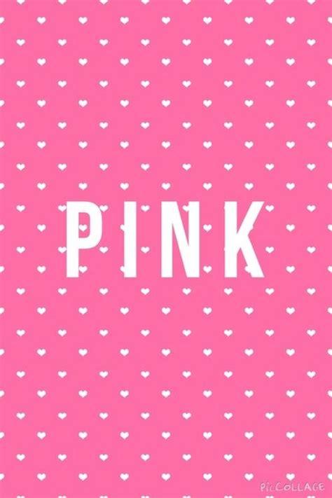 imagenes de color rosa wallpapers pink wallpaper wallpapers pinterest rosa papel de