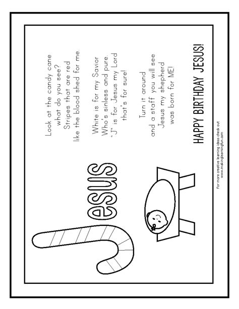 J For Jesus Coloring Page by Church Worksheets Jesus Coloring Page