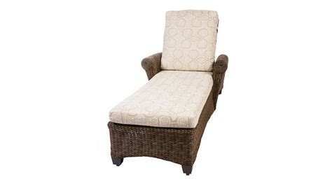 chaise relaxe loungers archives palm casual