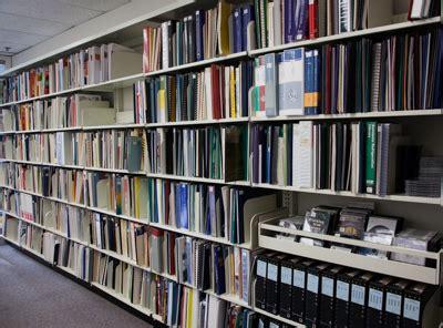 cadenassage asp centre de documentation apsam