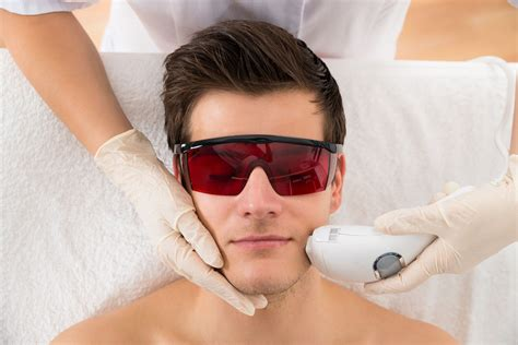 laser hair removal for light hair laser hair removal in qatar premium naseem al rabeeh