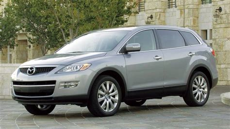 mazda cx  related infomationspecifications weili automotive network