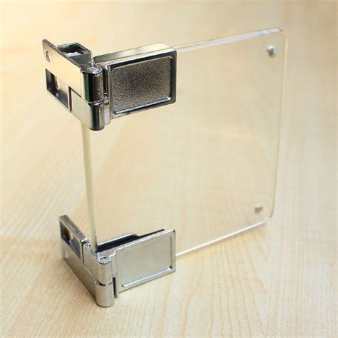 glass cabinet door hinges glass to glass hinges glass cupboard cabinet door cl