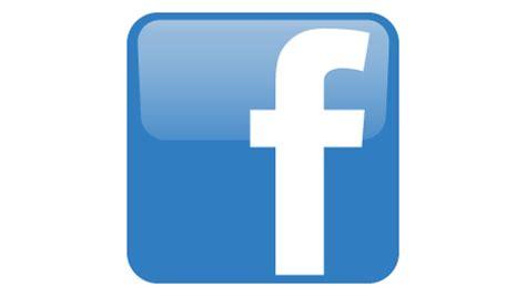 fb html fb clipart
