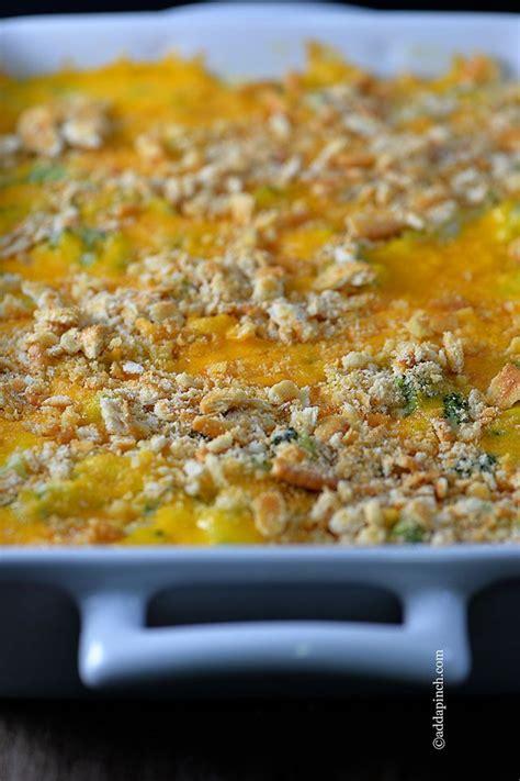 casserole dish recipes broccoli cheese casserole recipe dishmaps