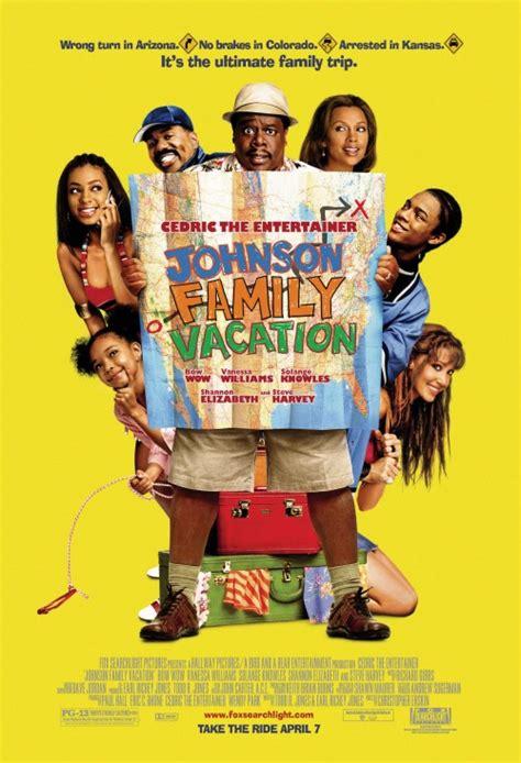 film 2017 family wakacje rodziny johnson 243 w 2004 filmweb