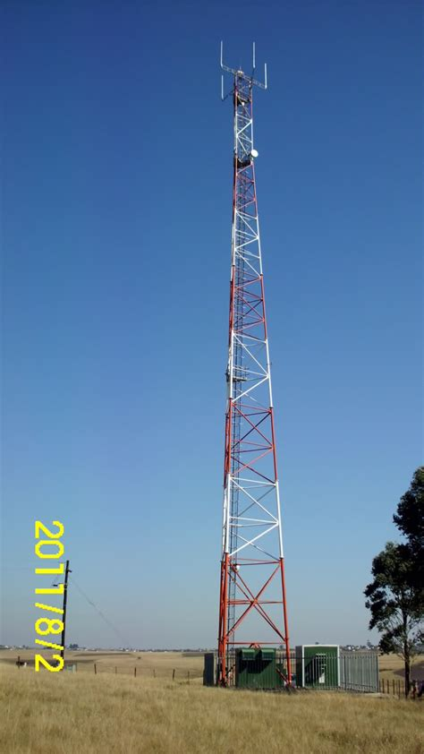 site like vodacom no proof cellphone towers are harmful vodacom page 3