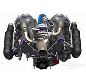 Exclusive Mecachrome Applies For Formula 1 Engine Tender