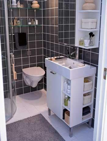 good   space ikea lillangen mirror cabinet