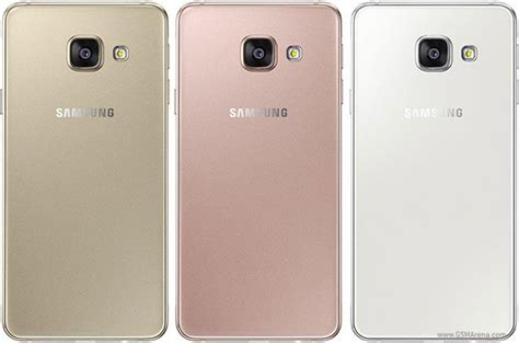Sevendays Samsung Galaxy A3 A310 samsung galaxy a3 2016 a310 end 1 30 2017 2 15 am