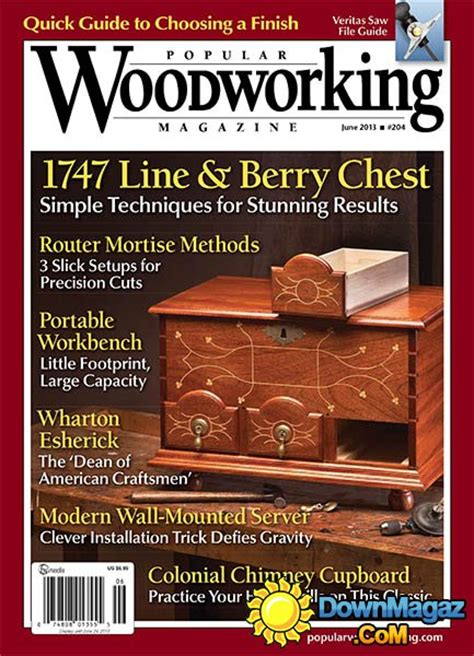 1957 geboren wann in rente best woodworking magazine popular woodworking 202 187 pdf