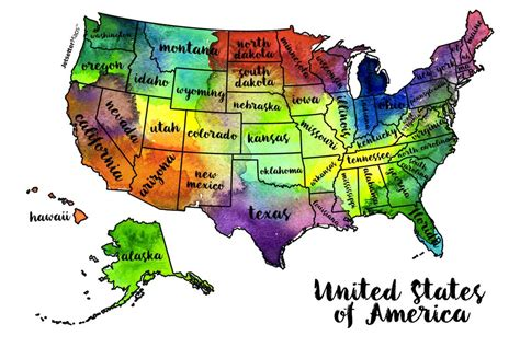 united states picture map scratch your travels 174 usa map suade llc