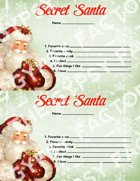 the gift the form and reason for exchange in archaic societies books 1000 ideas about secret santa questionnaire on