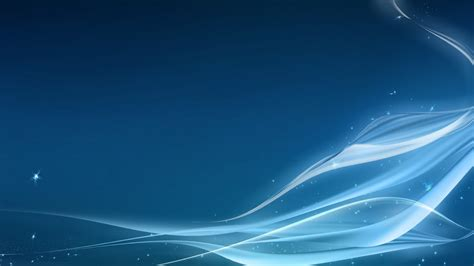 background wallpaper high quality high quality background images wallpapersafari