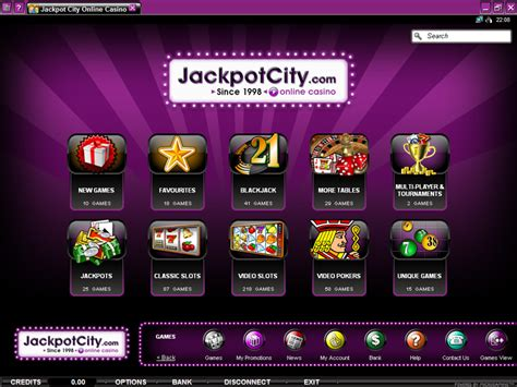 mobil 1 racing academy flash play free flash games flash games play free games pronax online de