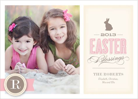 Shutterfly Gift Card Target - shutterfly 10 free custom greeting cards saving with shellie