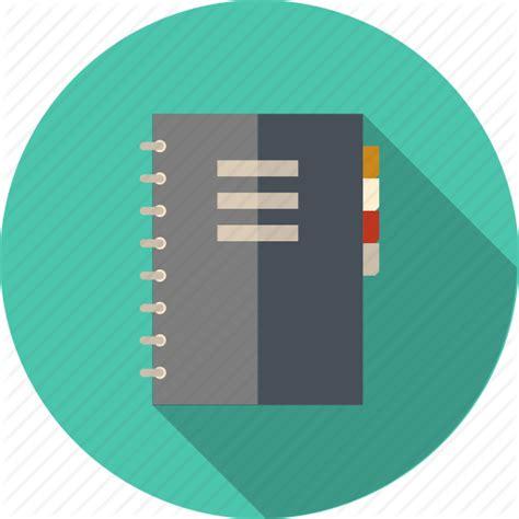 document design journal address book bookmark bookmarks business contact