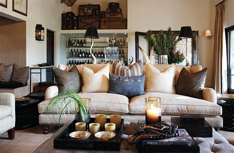 home decor ideas south africa yvonne o brien interior design steph adams