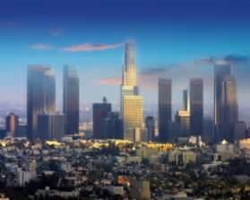 Los Angeles Los Angeles Free Desktop Wallpapers For Hd Widescreen