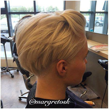 25 2016 hairstyles for short hair 2016121186.jpg (450×450