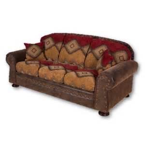 furniture rapid city carpet mart rapid city carpet vidalondon