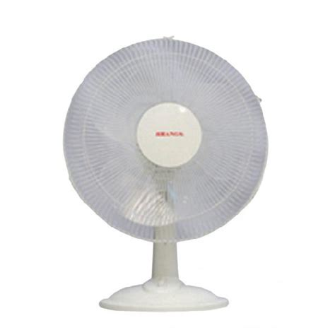 Miyako Stand Fan Kas 1628 B rangs stand fan rtf m18n price in bangladesh rangs stand