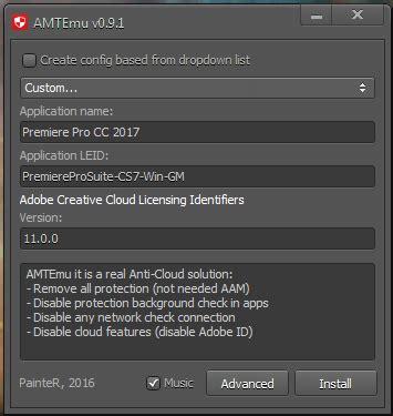 adobe premiere pro old version free download adobe premiere pro cc full crack version free download