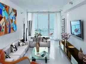 living room decorating ideas apartment apartment bright white small apartment living room