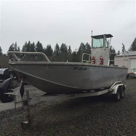 river wild boats river wild boat for sale from usa