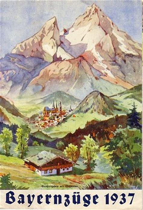 berghütte urlaub idee urlaub h 252 tte