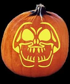 best pumpkin carving patterns spookmaster pumpkin carving patterns media