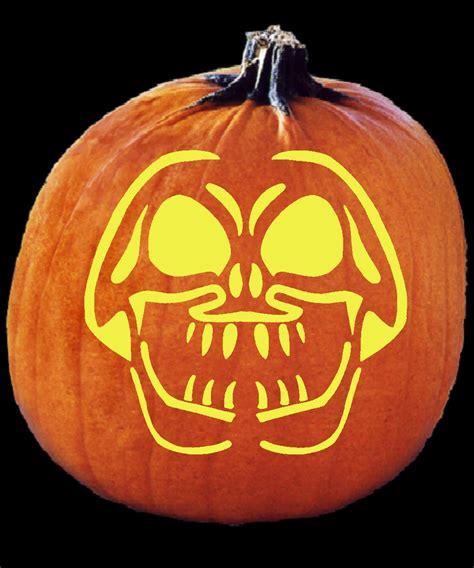 spookmaster online pumpkin carving patterns media information