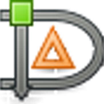 dia diagram editor review dia diagram editor reviews g2 crowd