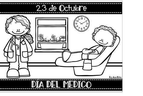 imagenes del mes de octubre cumpleaños p18 educaci 243 n primaria