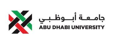 Mba In Project Management In Abu Dhabi by Mba In Logistics And Supply Chain Management At Abu Dhabi