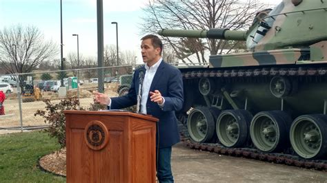 greitens wants state veterans administrators fired after