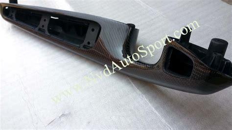 Armrest Bmw E46 Type bmw e46 m3 and e46 carbon fiber and carbon fibre interior front armrest from nvd autosport