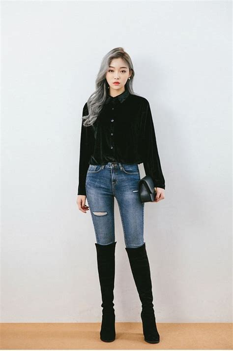 top 25 best korean fashion ideas on korean