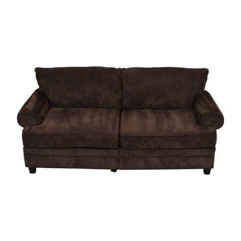 bob sofa kendall sofa bobs hereo sofa