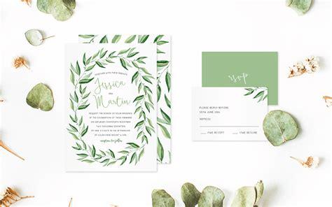 printable wedding journal plan a wedding reception ideas inspiration latest
