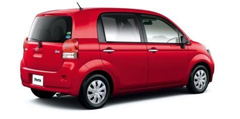 voiture avec portes coulissantes voiture peugeot avec porte coulissante
