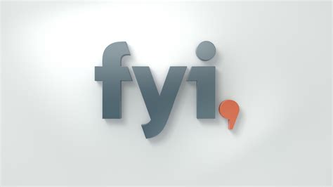a e networks bio renamed fyi as it converts into lifestyle network deadline