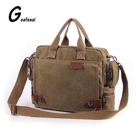 Tas Batam Handbags Sn Khaki 50 kopen wholesale khaki canvas tas uit china khaki canvas tas groothandel aliexpress