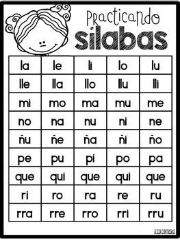 libro spanish tutor grammar and mi libro de palabras alphabet fluency in spanish spanish spanish lessons and learn spanish